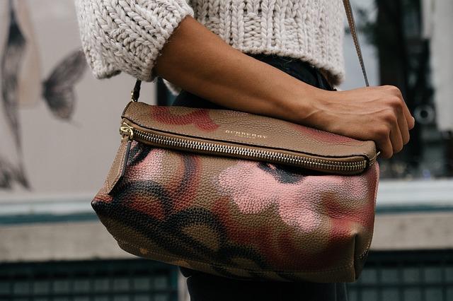 kožená taška.jpg